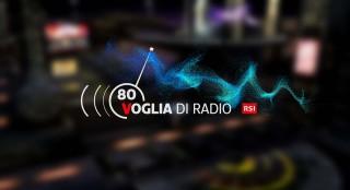 RSI - 80 anni radio