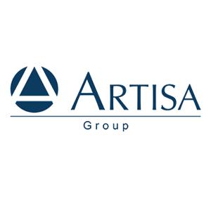 artisa group