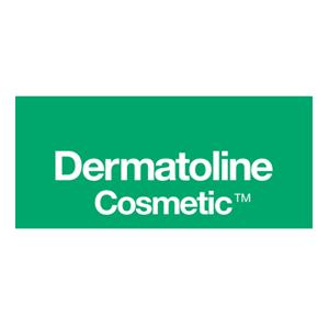 dermatoline_cosmetic