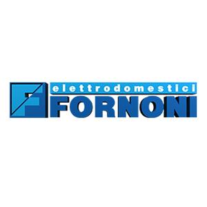 fornoni_elettrodomestici