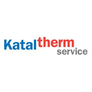 kataltherm