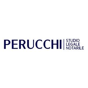 perucchi_studio-legale-notarile