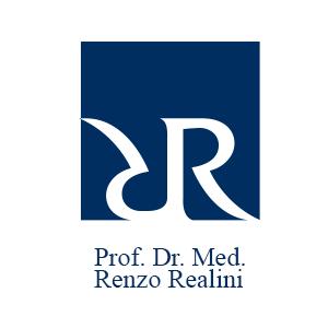 renzorealini_dottore