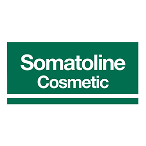 somatoline_cosmetic